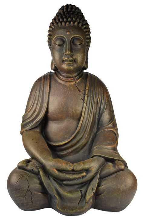 buddha-braun-16002-1