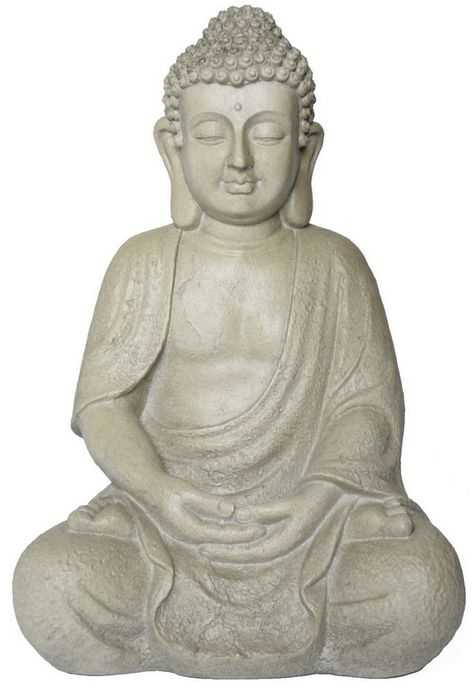 buddha-hell-sitzend-14001-1