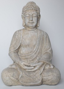 buddha-mag-1