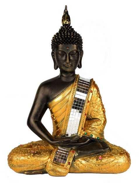 goldener-buddha-14009-1