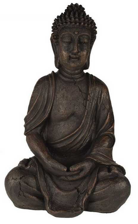 sbuddha-sitzend-braun-14007-1