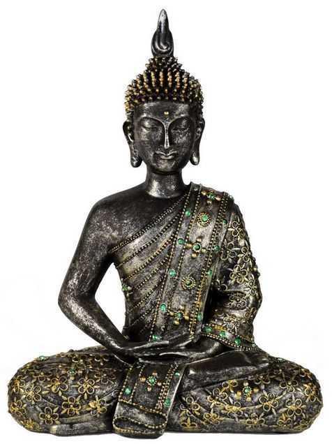 dunkler-verzierter-buddha-14007-1