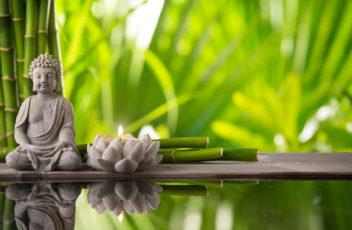 buddhadekoideen