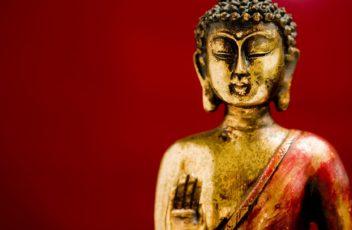 buddhasprüche