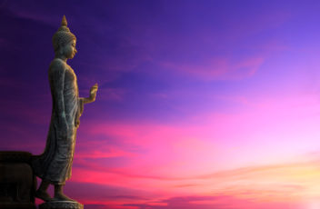 buddhaweisheiten